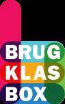 LogoBB_los